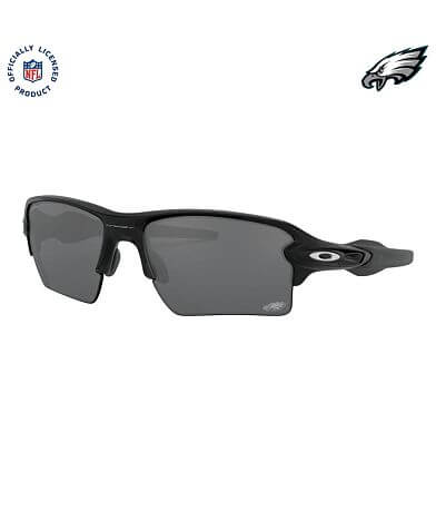Oakley Flak 2.0 XL Philadelphia Eagles Sunglasses