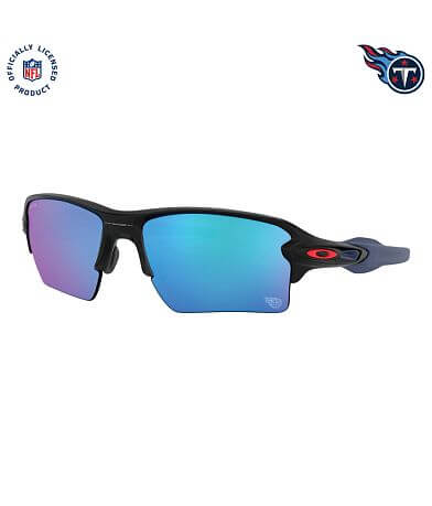 Oakley Flak 2.0 XL Tennessee Titans Sunglasses