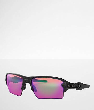 Oakley Flak® 2.0 XL Polarized Sunglasses