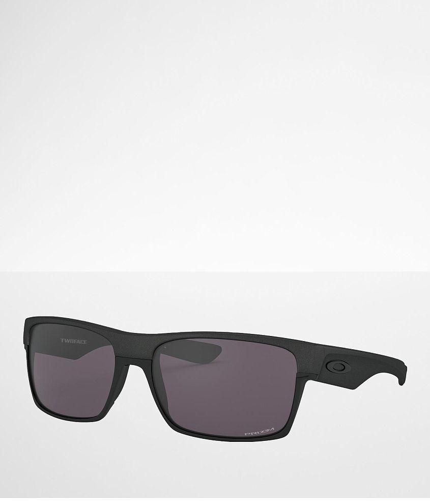 Oakley TwoFace™ Prizm Sunglasses front view