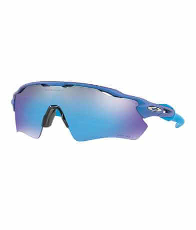Oakley Radar Prizm Sunglasses