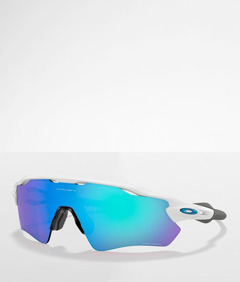 Oakley Radar® EV Path Prizm™ Sunglasses front view