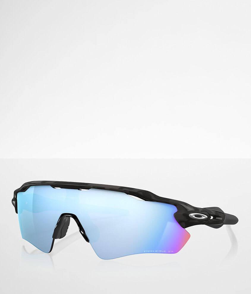 Oakley Radar® EV Path® Sunglasses front view