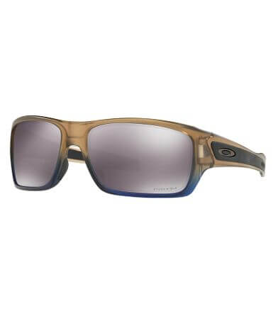 Oakley Turbine™ Prizm Sunglasses