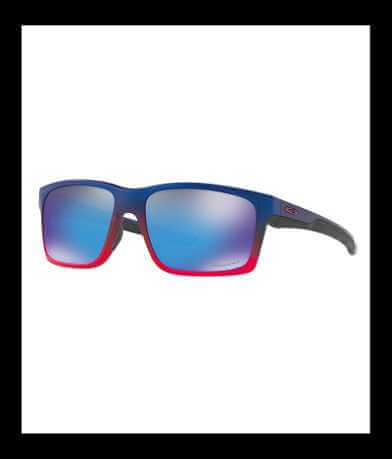 Oakley Mainlink Prizm Sunglasses