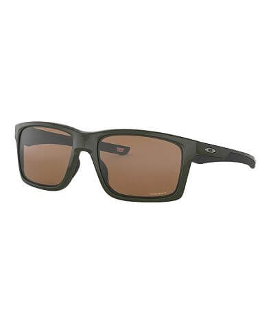 Oakley Mainlink™ XL Prizm™ Sunglasses