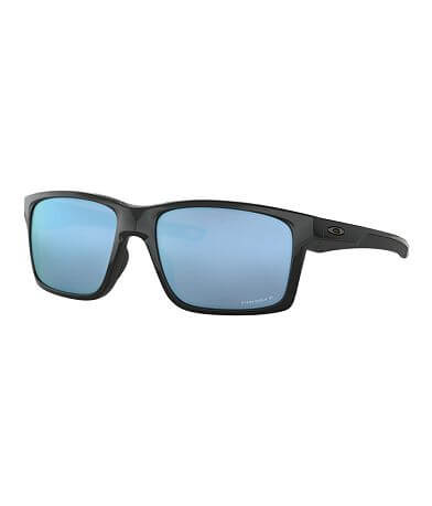 Oakley Mainlink™ XL Prizm™ Sunglasses