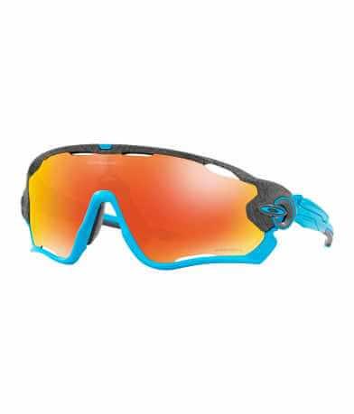 Oakley Jawbreaker® Prizm™ Sunglasses
