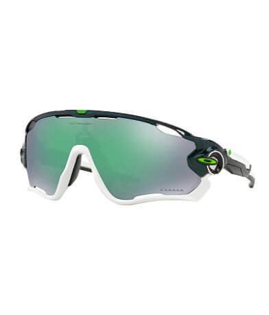 Oakley Jawbreaker® Mark Cavendish Sunglasses