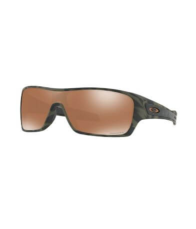 Oakley Turbine Rotor Prizm Sunglasses