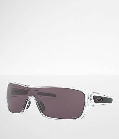 Oakley Turbine Rotor Prizm™ Sunglasses