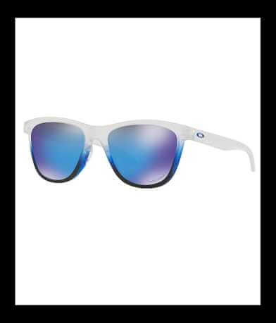 Oakley Ombre Moonlighter Sunglasses