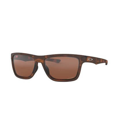 Oakley Holston Prizm Sunglasses