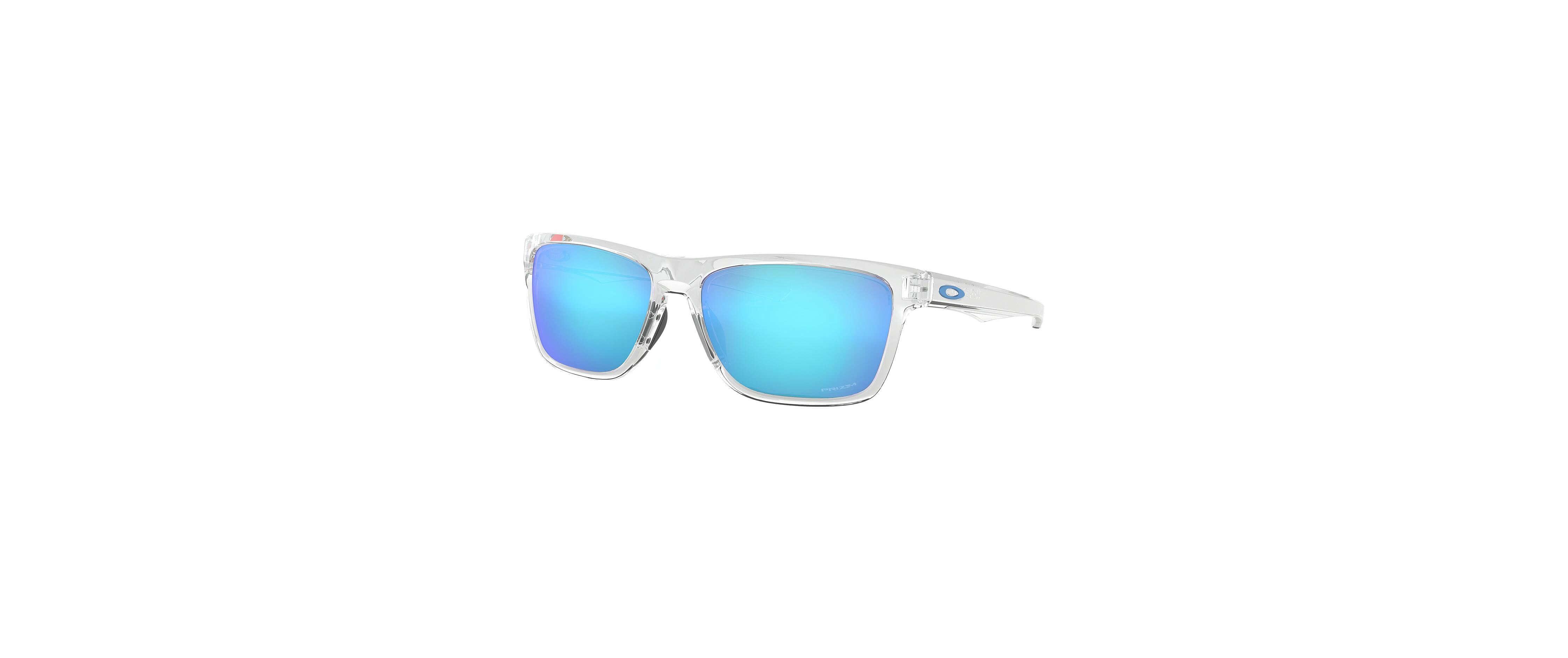 7a5fc210e2 Oakley Holston Prizm Sunglasses