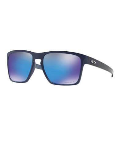 Oakley Sliver XL Aero Flight Sunglasses
