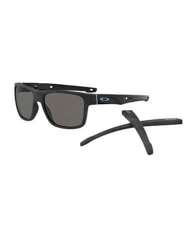 Oakley Crossrange® Sunglasses
