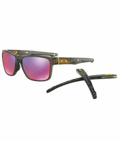 Oakley Crossrange Tour De France Sunglasses