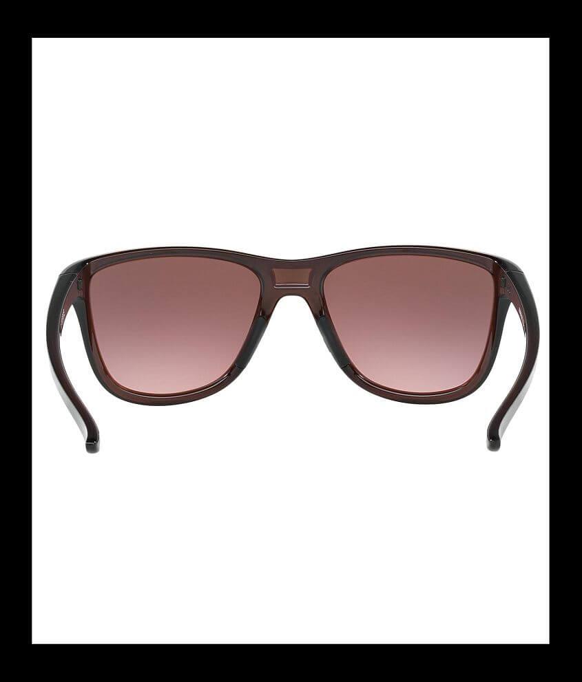 8e6b184280b Oakley Reverie Sunglasses - Women s Accessories in Amethyst