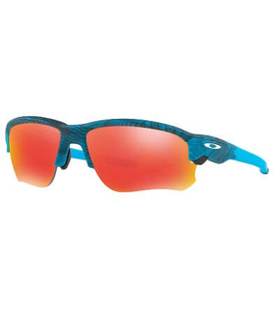 Oakley Flak® Draft Sunglasses