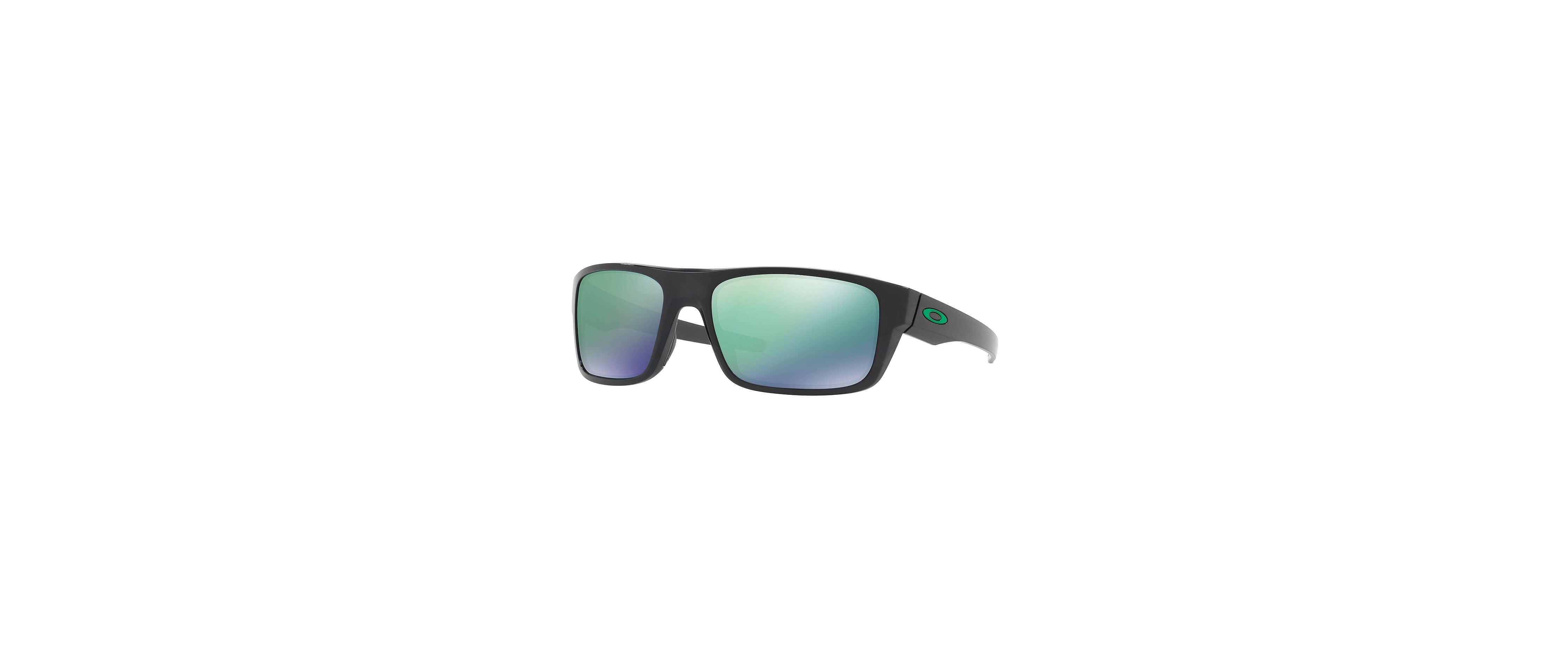 mens sunglasses oakley  Accessories for Men - Sunglasses, Oakley