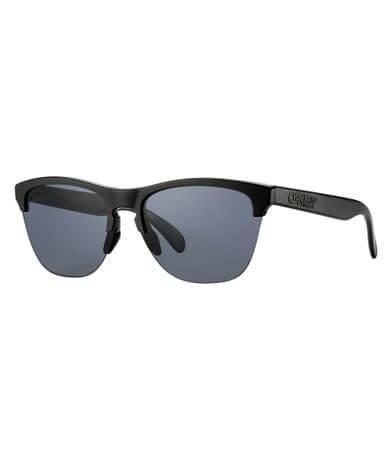 Oakley Frogskins™ Lite Sunglasses