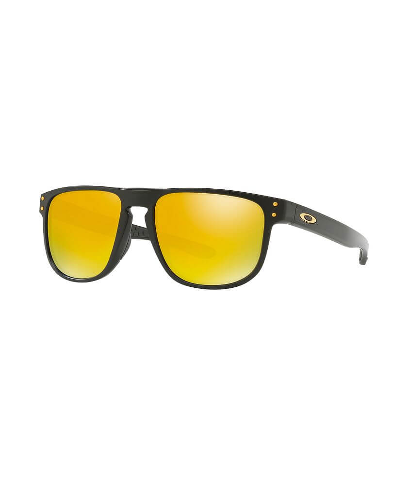 73157084cf Oakley Holbrook R Sunglasses - Men s Accessories in Matte Black