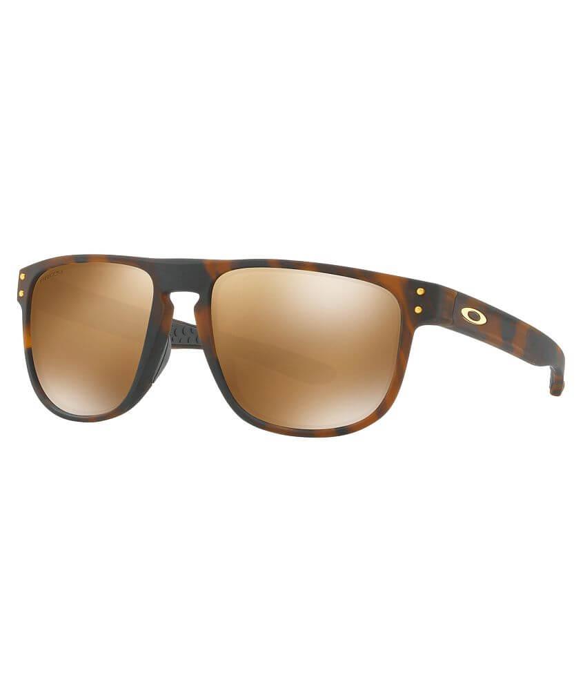 58875127feb Oakley Holbrook Prizm Polarized Sunglasses - Men s Accessories in ...