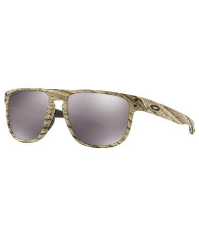 Oakley Holbrook™ R Prizm™ Sunglasses