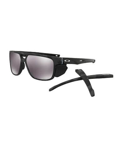 Oakley Crossrange® Patch Camo Sunglasses