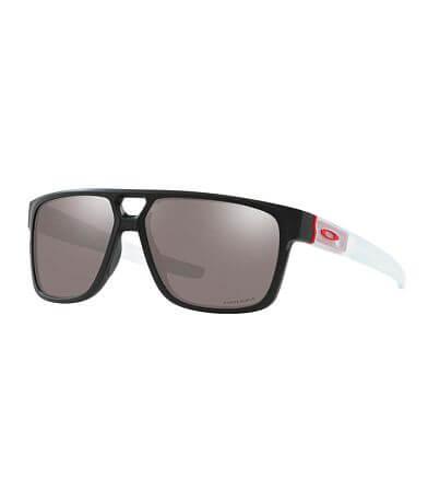 Oakley Crossrange™ Patch Sunglasses