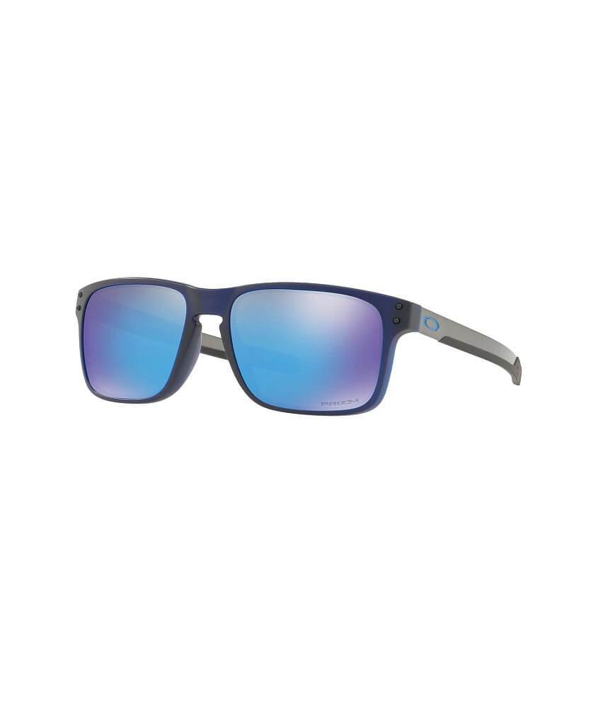 Oakley Holbrook Mix Prizm™ Sunglasses front view