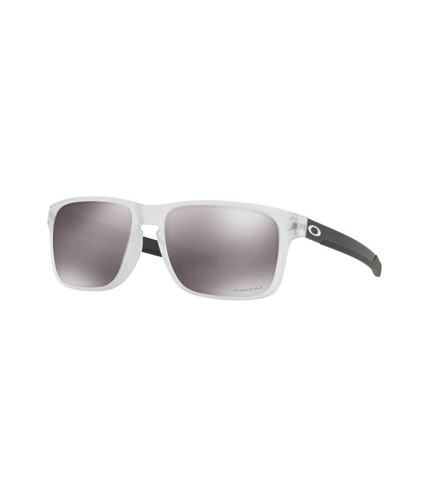 69b45d882f3 Oakley Holbrook Mix Prizm Sunglasses - Men s Accessories in Matte ...