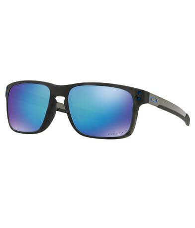 Oakley Holbrook™ Mix Polarized Sunglasses