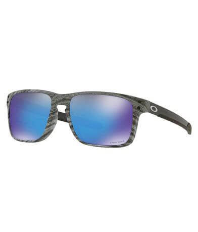 Oakley Holbrook™ Mix Prizm™ Sunglasses