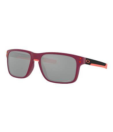 Oakley Holbrook™ Mix Sunglasses