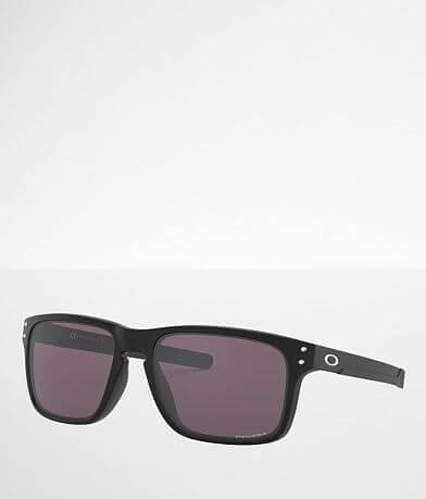 Oakley Holbrook™ Mix Prizm™ Sunglasses