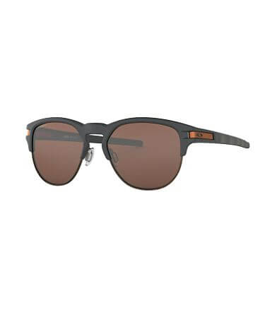 Oakley Latch™ Key Sunglasses