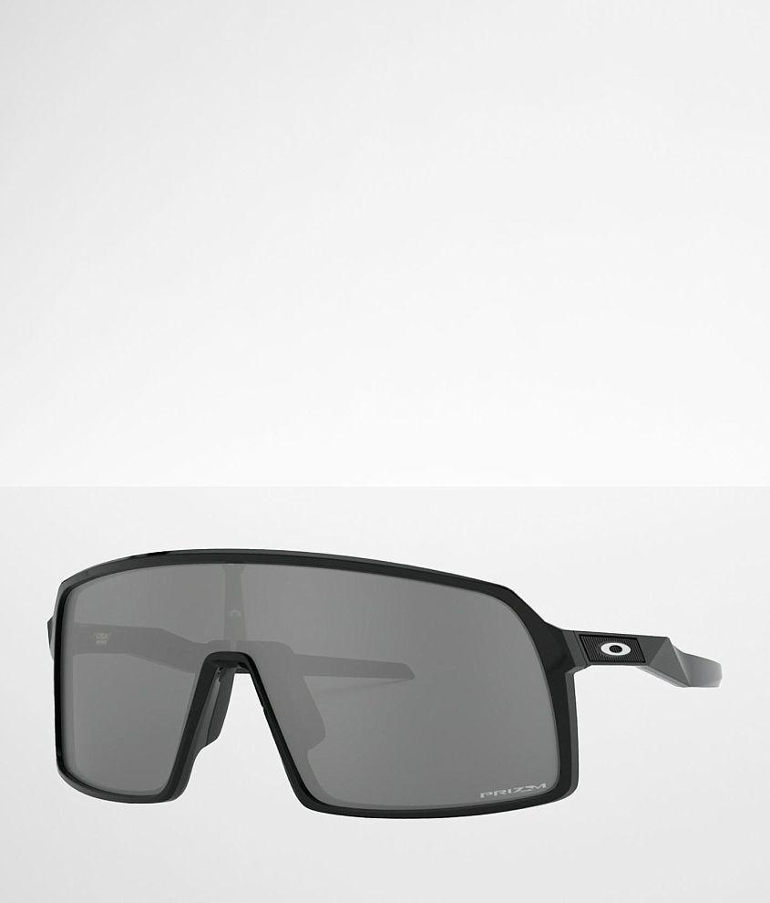 Oakley Sutro Prizm™ Sunglasses front view