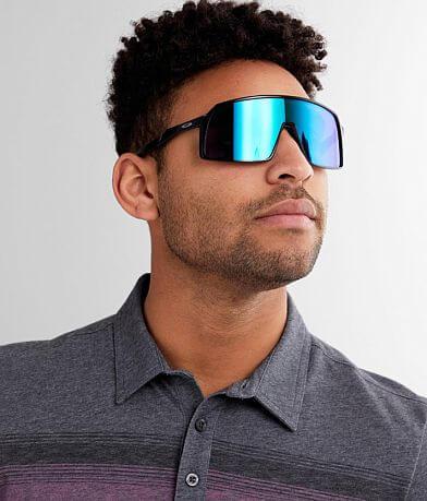 Oakley Sutro Prizm™ Sunglasses