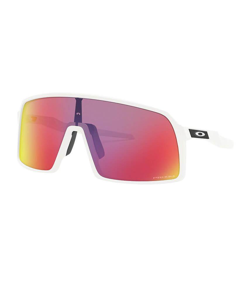 dcf1425813dd Oakley Sutro Prizm™ Road Sunglasses - Men s Accessories in Matte ...