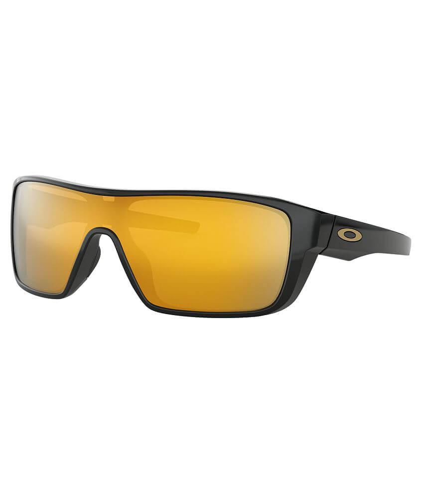 0c2147921f Oakley Straightback Sunglasses - Men s Accessories in Polished Black ...