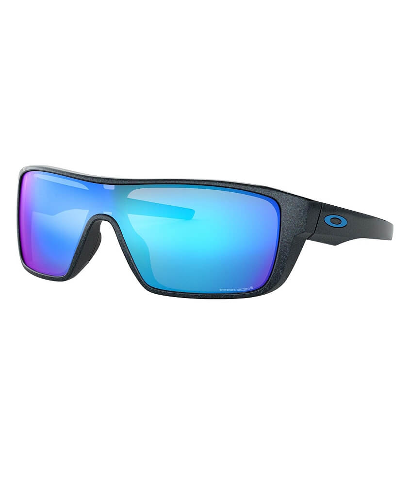oakley straight back