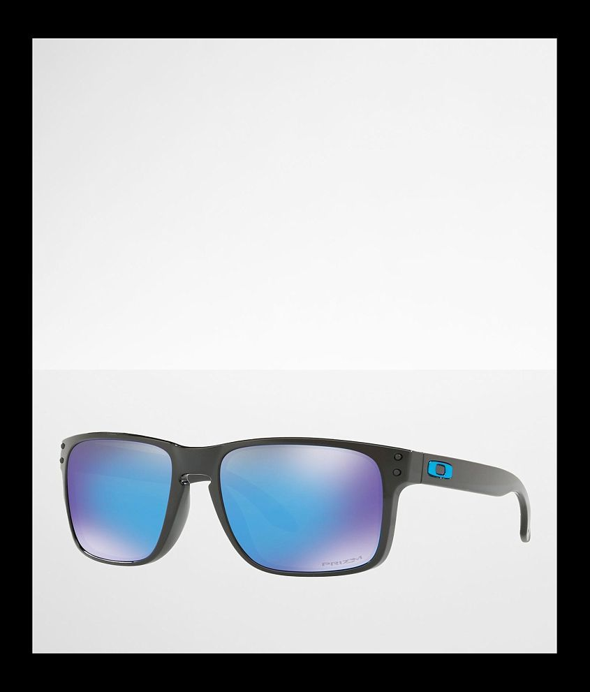 Oakley Holbrook™ XL Sunglasses front view