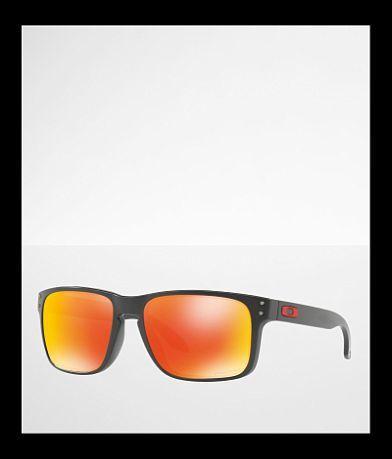 Oakley Holbrook™ XL Sunglasses