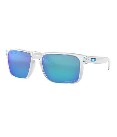Oakley Holbrook XL Prizm Polarized Sunglasses