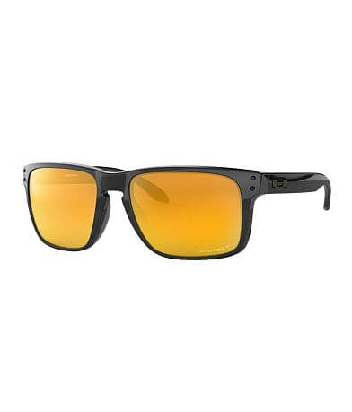 Oakley Holbrook™ Polarized Sunglasses