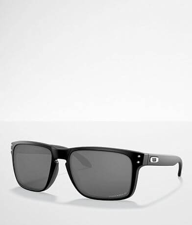 Oakley Holbrook XL Prizm™ Sunglasses