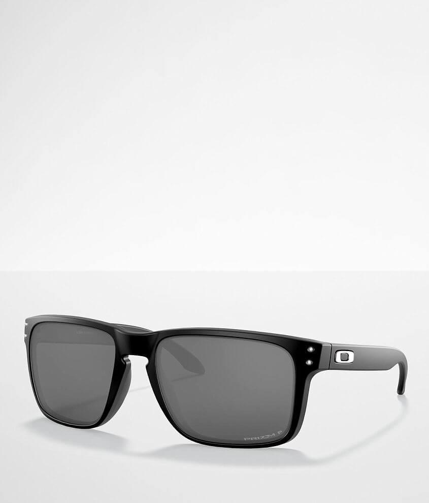 Oakley Holbrook XL Prizm™ Sunglasses front view