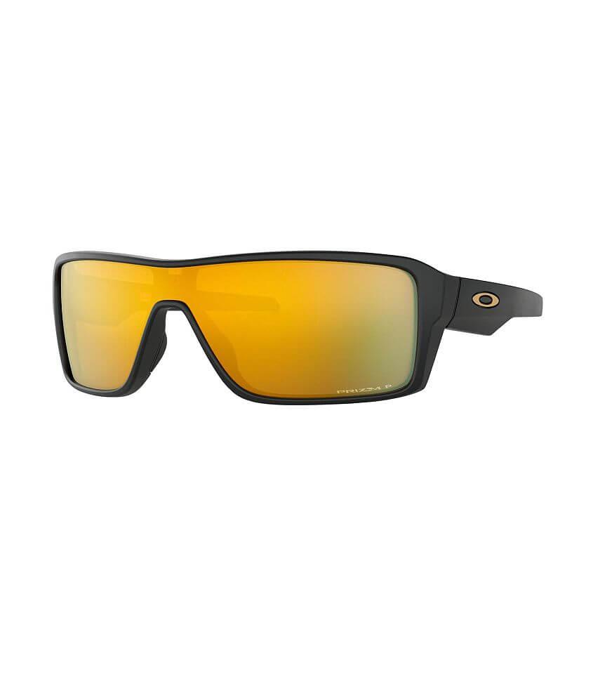7c4a9ea48c Oakley Ridgeline Polarized Sunglasses - Men s Accessories in Matte ...