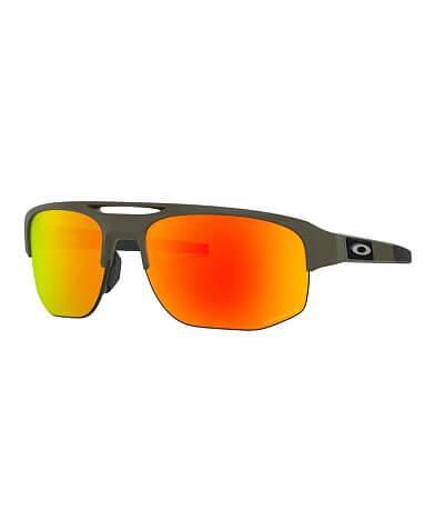 Oakley Mercenary Prizm™ Polarized Sunglasses